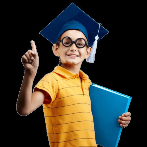 kids school limassol