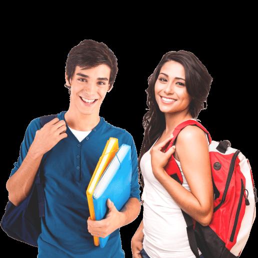teens in Limassol