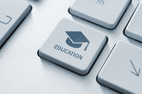 Computer courses for children Limassol